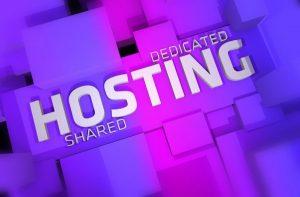 hosting para venezuela