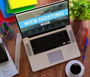 hosting: venezuela
